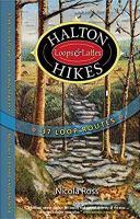 Halton Hikes