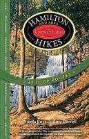Hamilton and Area Hikes