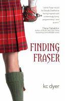 Finding Fraser