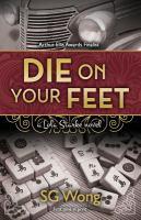 Die on your Feet
