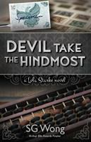 Devil Take the Hindmost