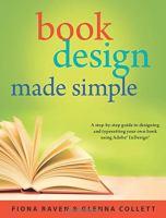 Book Design Made Simple