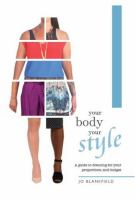 Your Body, your Style