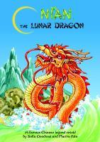 Nian the Lunar Dragon