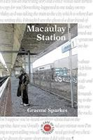 Macaulay Station