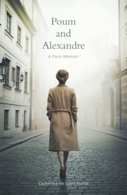 Cover image for Poum and Alexandre