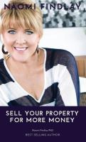 Sell your Property for More Money