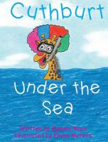 Cuthburt Under the Sea