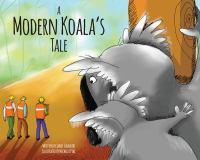 A Modern Koala's Tale