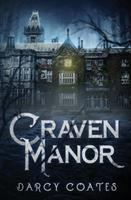 Craven Manor