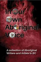 In Our Own Aboriginal Voice
