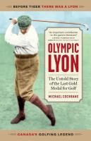 Image: Olympic Lyon