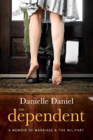 "Dependent ""BOOK CLUB"""
