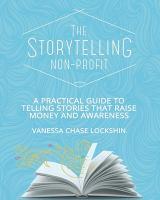 The Storytelling Non-profit