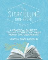 The Storytelling Non-profit
