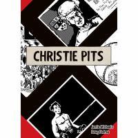 Christie Pits