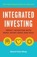 Integrated Investing