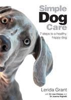 Simple Dog Care