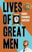Lives of Great Men