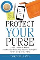 Protect your Purse