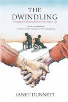 The Dwindling