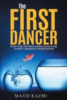 The First Dancer