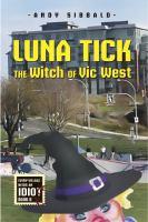 Luna Tick