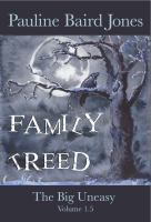Family Treed