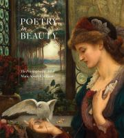Poetry in Beauty