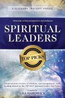 Spiritual Leaders Top Picks