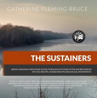 The Sustainers