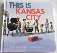 This Is Kansas City
