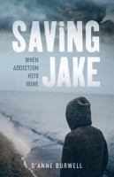 Saving Jake