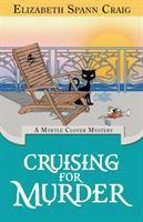 Cruising for Murder