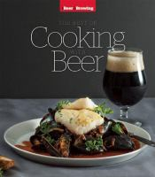 The Best of Cooking With Beer
