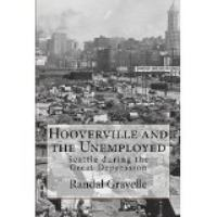 Hooverville and the Unemployed