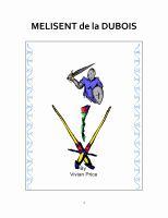 Melisent De La Dubois