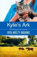 Kylie's Ark