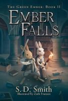 Ember Falls