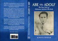 Abe-vs-Adolf