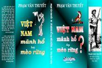 Việt Nam mãnh hổ hay mèo rừng?
