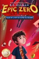 Epic Zero