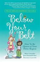 Below your Belt