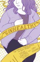 """""""Unhealthy"""""""