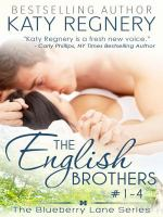 The English Brothers Boxed Set