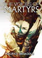The Voices of Martyrs