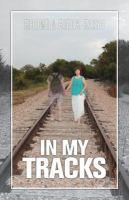 In My Tracks