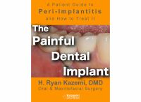 The Painful Dental Implant