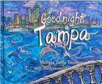 Goodnight Tampa