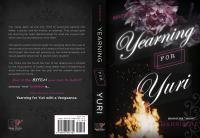 Yearning for Yuri